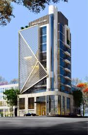 2503 best building exterior images on pinterest facade design
