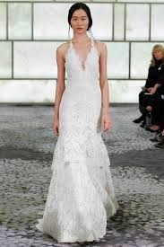 best wedding dresses from the fall 2015 bridal shows martha