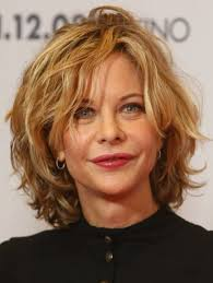 haircuts for oval faces over 50 wash and go short messy hairstyles with side bangs for oval faces