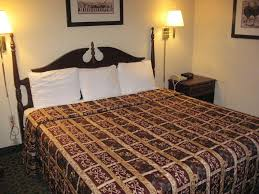 motel red carpet atlantic city nj booking com gallery image of this property
