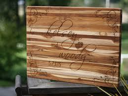 engravable cutting boards custom cutting board cuttingboard