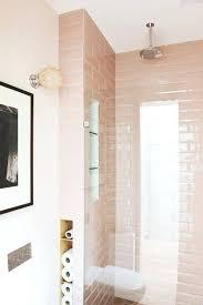 Pink Tile Bathroom Ideas Brown Bathroom Tile Pink And White Brown Tile Bathroom