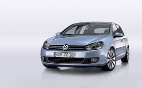 volkswagen golf wallpaper vw golf vi wallpaper volkswagen cars wallpapers for free download