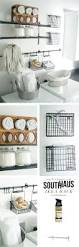 55 best laundry mud room images on pinterest laundry room