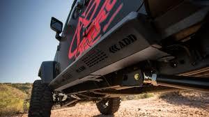 jeep wrangler side steps for sale 2007 2017 jeep jk stealth fighter side steps 4 dr road