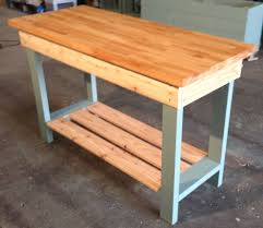 workbench great for garage very sturdy