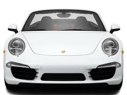 hire a porsche 911 rent porsche 911 cabrio rental in amsterdam with dc europe