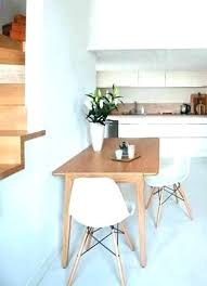 peinture r駸ine pour carrelage cuisine peinture resine cuisine peinture carrelage sol cuisine peinture pour