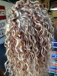 best perm for gray hair best 25 long permed hairstyles ideas on pinterest updo curly