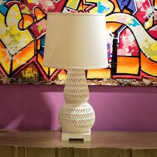 pipa table lamp oly studio luxe home philadelphia