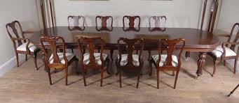 victorian dining room furniture 20 elegant designs of victorian
