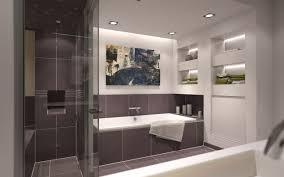 kleine badezimmer beispiele uncategorized kleines badezimmer beispiele und badezimmer