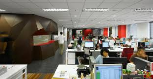 ogilvy and mather ogilvy mather offices jakarta office snapshots