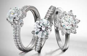 famous jewelers jewelry com offer u0027s best unique platform for the jwelery to