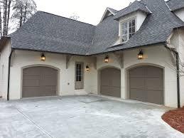 Automatic Overhead Door Door Garage Automatic Garage Door Opener Scottsdale Garage Door