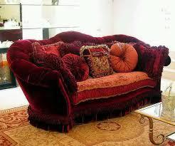 beautiful pillows for sofas beautiful pillows for sofas pillow cushion blanket