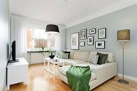 three room apartment bright 3 room apartment in södermalm stockholm