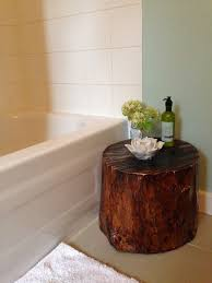 Pictures Of Tree Stump Decorating Ideas 109 Best Decorate Things To Make At The Lake Images On Pinterest