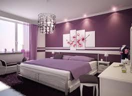 dipingere le pareti della da letto idee per dipingere le pareti della da letto pagina 28