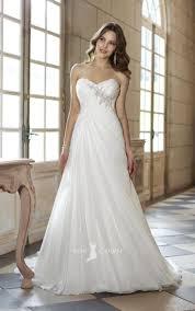 empire wedding dress empire wedding dresses oasis fashion