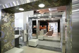 retail store interior desigers showroom interiors designing