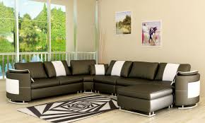Cheap Leather Sofas Online Easy Tips To Help You Compare Online Furniture Stores La
