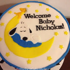 the 25 best snoopy baby showers ideas on pinterest snoopy