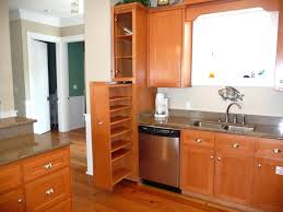 How To Design A Kitchen Pantry by Full Size Of Furniture Small Kitchen Storage Design With Pantry