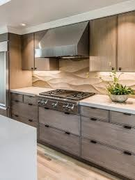 tile backsplash pictures for kitchen backsplash natural stone kitchen backsplash kitchen mesmerizing