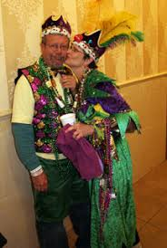 mardi gras attire what to wear for mardi gras tuesday or a mardi gras party