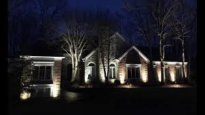 Landscape Lighting Louisville Landscape Lighting Outdoor Lighting Kiser Outdoor Lighting