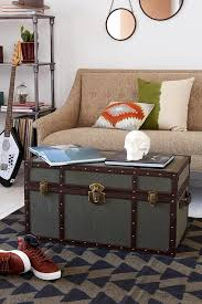 Coffee Tables With Storage by 134 Best Storage Trunk Collection Images On Pinterest Vintage