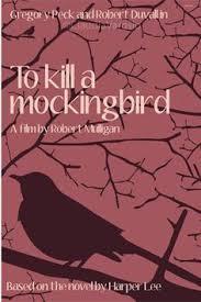 To Kill A Mockingbird Barnes And Noble To Kill A Mockingbird