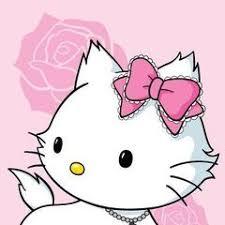 charmmy kitty kitty wiki fandom powered wikia