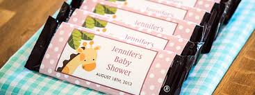 candy bar baby shower diy baby shower series flyer candy bar wrappers zazzle