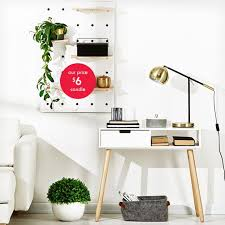 Design House Online Australia Best 25 Kmart Online Shopping Ideas On Pinterest Kmart Coupons