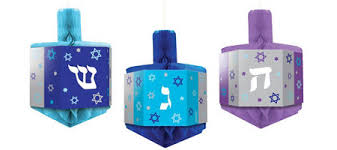 where to buy hanukkah decorations hanukkah decorations hanukkah lights garlands cutouts party city