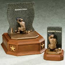 australian shepherd urn handmade wood cremation urns personalize with engravings and