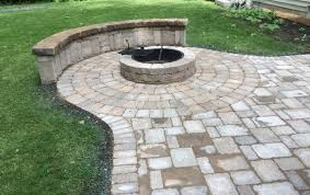 Fire Pit Liners by Outdoor Fire Pits Fireplaces And Grills