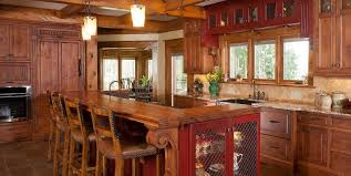 kitchen rustic kitchen island startling rustic kitchen island