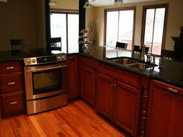 kitchen cabinets kitchen countertop ideas on a budget for