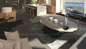 Interior Duplex Design Latest Interior Design Project Duplex Chalet In Faqra Kfardebian