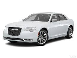 used cars in orange county certified preowned chrysler dodge
