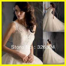 casual wedding dresses for sale popular casual short beach