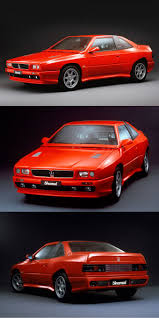 red maserati sedan 554 best auto maserati images on pinterest car maserati sports