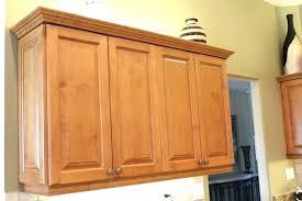 kitchen cabinet ends kitchen cabinet ends onlinekreditevergleichen club