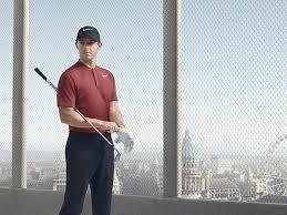 target rory mcilroy black friday let u0027s analyze rory mcilroy u0027s workout men u0027s fitness golf