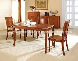 walmart dining room sets walmart small kitchen table dining room sets 5 dining set