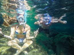 Nevada snorkeling images Outside the 9 to 5 snorkeling the yuba river submerge magazine jpg