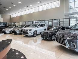best black friday car lease deals lexus of louisville new u0026 used car dealership louisville ky
